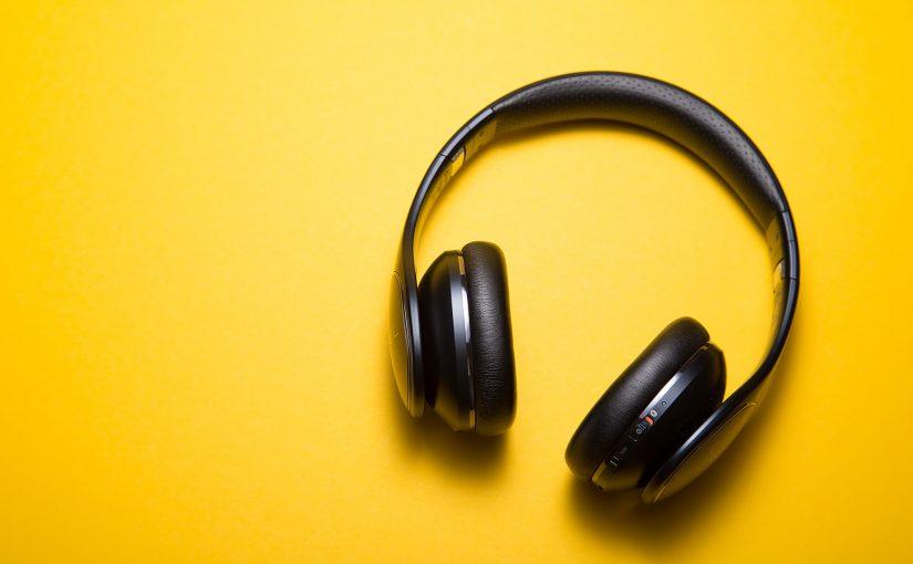 Musik, der gør hverdagen lidt lysere